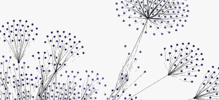 connecting_dots2_pusteblumen_grey_light3