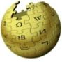 a living/moving Wikipedia forImprovisation