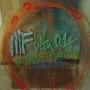 Inviting you to IIIF beta 0.1 – International Improvisation Festival inAmsterdam